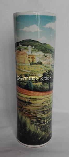 vaso-cilindrico-h-35-cm-maioliche-di-deruta