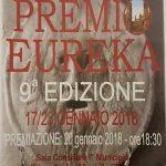 premio-eureka-ok