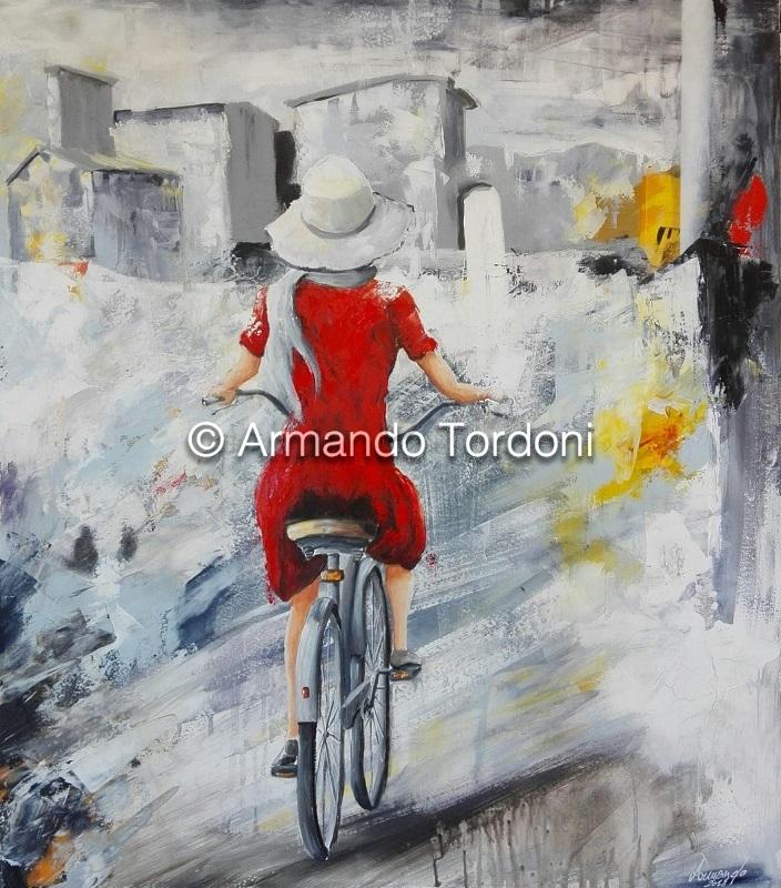 passeggiando-in-bici-70×80-rid