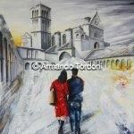 assisi-amore-e-fede-60x70-rid