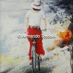 una-giornata-in-bici-rid